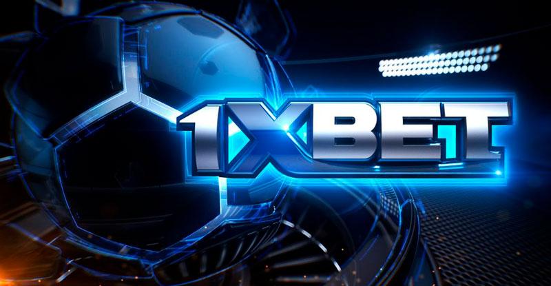 1xbet promocode